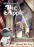 A Possum's Big Apple, Jamey M. Long, 1625108427