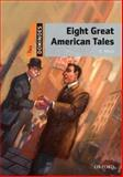 Eight Great American Tales, O. Henry, 0194248429