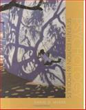 Psychology in Modules, Myers, David G., 0716758423