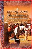 Getting down at Bhubaneshwar, William Guy, 1477148426
