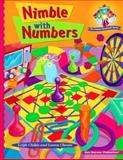Nimble with Numbers, Leigh Childs and Laura Choate, 1572328428