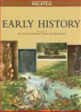 Early History, , 9813018429