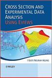 Cross Section and Experimental Data Analysis Using EViews, I. Gusti Ngurah Agung, 0470828420