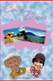Cancer Dreams, Paul Winick, 1463418426