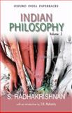 Indian Philosophy, , 0195698428