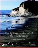 The Sedimentary Record of Sea-Level Change, Coe, Angela L. and Bosence, Dan W. J., 0521538424