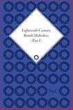 Eighteenth-Century British Midwifery, , 1851968423