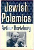 Jewish Polemics 9780231078429