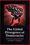The Global Divergence of Democracies, , 0801868424