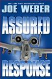 Assured Response, Joe Weber, 0891418423