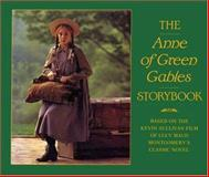 The Anne of Green Gables Storybook, Davenport Press Staff, 0920668429