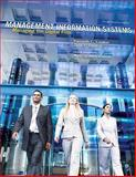 Management Information Systems : Managing the Digital Firm and MyMISLab, Fourth Canadian Edition, Laudon, Kenneth C. and Laudon, Jane P., 0131598430