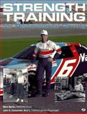 Strength Training for Performance Driving, Martin, Mark and Comereski, John S., 0879388439