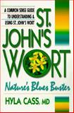 St. John's Wort, Hyla Cass, 0895298430