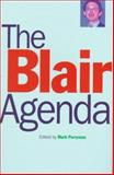 The Blair Agenda 9780853158431
