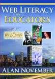 Web Literacy for Educators, November, Alan, 1412958431
