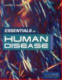 Essentials of Human Disease, Leonard Crowley, 1449688438