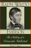 Ralph Waldo Emerson, Peter S. Field, 0847688437
