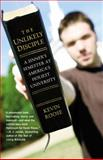 The Unlikely Disciple, Kevin Roose, 0446178438