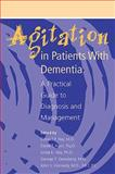 Agitation in Patients with Dementia 9780880488433