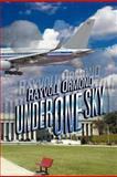 Under One Sky, Rayvoll Ormond, 1469158434