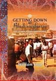 Getting down at Bhubaneshwar, William Guy, 1477148434