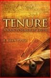 Tenure, E. Glen Price, 1494808439