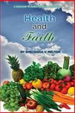 Health and Faith, Shelisskia Melton, 1494978431