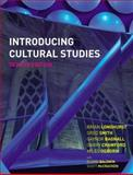 Introducing Cultural Studies, Longhurst, Brian and Bagnall, Gaynor, 1405858435