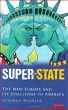 Super-State 9781860648434