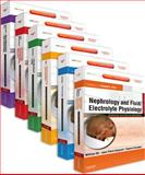 Neonatology : Expert Consult - Online and Print, Polin, Richard A., 0323088430