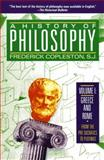 History of Philosophy 9780385468435
