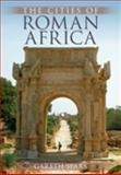 The Cities of Roman Africa, Gareth Sears, 0752448439