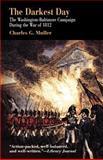 The Darkest Day, Charles Geoffrey Muller, 0812218434