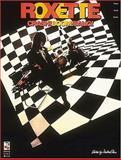 Roxette - Crash! Boom! Bang! (Piano - Vocal - Guitar), Roxette, 0895248433