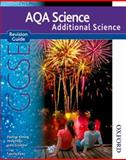 Additional Science. Revision Guide, Pauline Anning, 1408508435