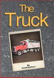 The Truck, Donald Steffanus, 1477128433