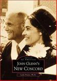 John Glenn's New Concord, Lorle Porter, 0738508438