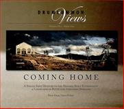 Coming Home : A Special Issue [of Drumlummon Views] Devoted to the Historic Built Environment of Butte and Anaconda, Montana, Patty Dean, Guest Editor, 0976968436
