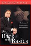 Back to the Basics, Marvin Hall, 1426938438