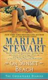 On Sunset Beach, Mariah Stewart, 0345538439