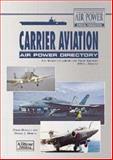 Carrier Aviation Air Power Directory, David Donald, 1880588439