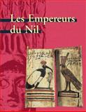 Les Empereurs du Nil, W. Clarysse, Marco Willems, 9042908432