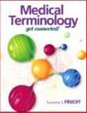 Medical Terminology 1st Edition