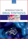 Introduction to Drug Synthesis