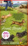 Read Humane Hounds Abound, Linda O. Johnston, 0425268438