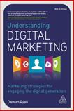 Understanding Digital Marketing 4th Edition