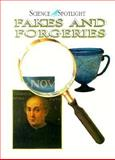 Fakes and Forgeries, Ian Graham, 0811438430
