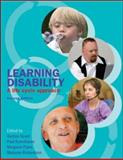 Learning Disability : A Life Cycle Approach, Flynn, Margaret and Grant, Gordon, 0335238432