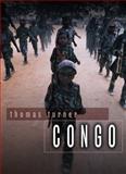 Congo, Turner, Thomas, 0745648436